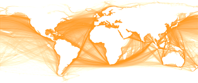 orange_gis_map