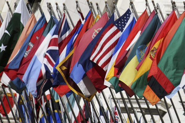 world-flags-image
