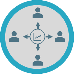 business-solutions-roundel