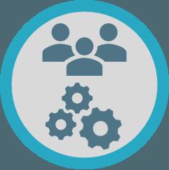 how-we-work-roundel