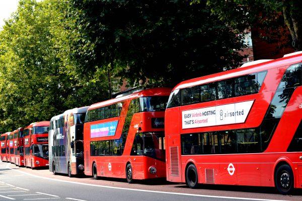 london-bus-fleet-image
