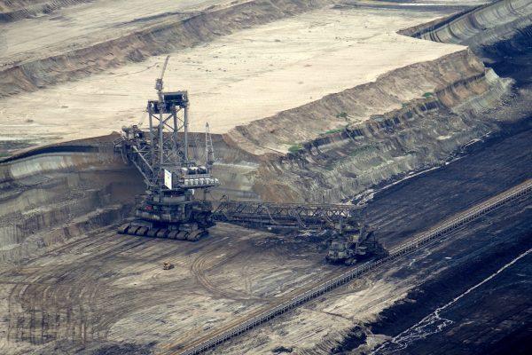 coal-mining-image