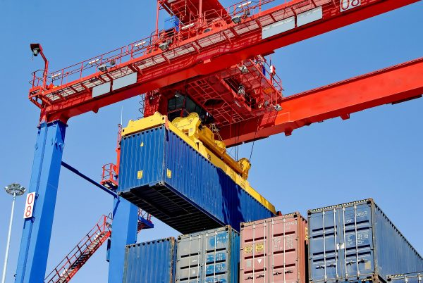 maritime-container