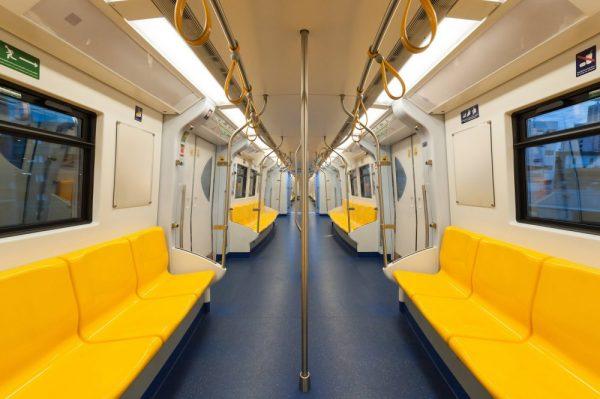 rail-yellow-metro