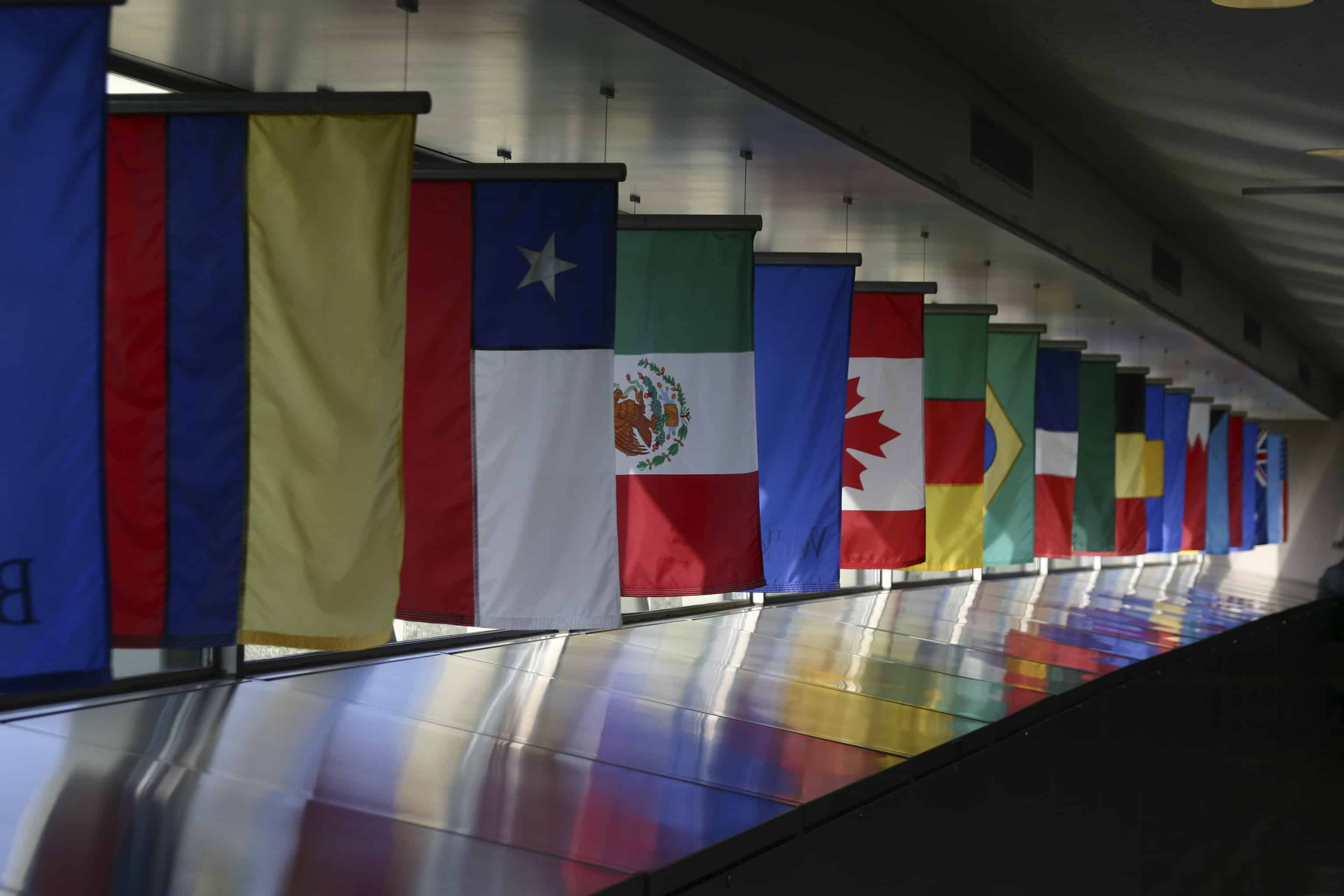 Line-of-country-flags-000000474494_Large
