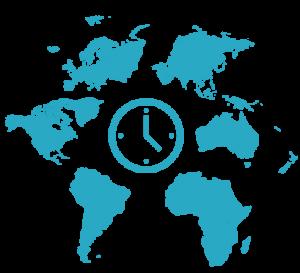 Geog&time_blue